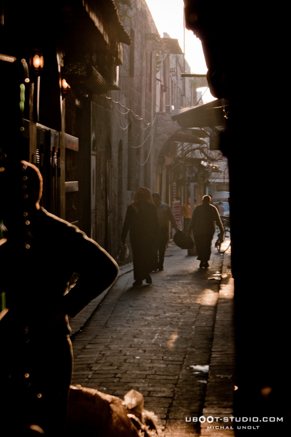 street-photography-aleppo-5