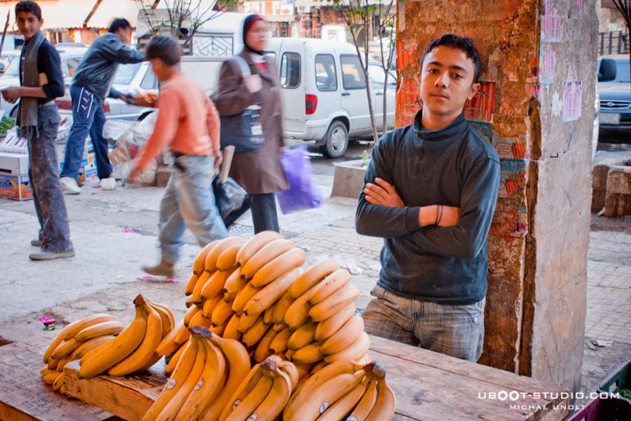 street-photography-aleppo-9