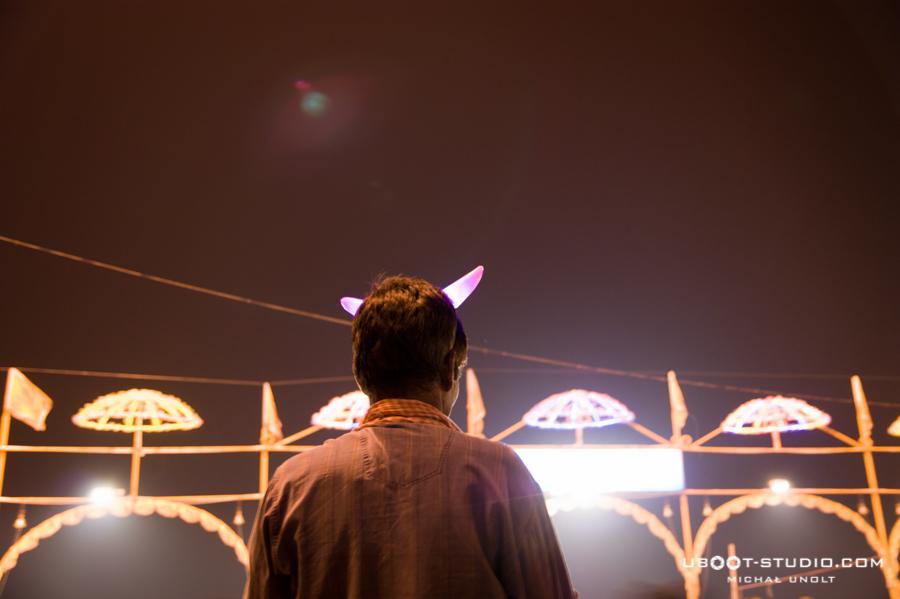 street-photography-varanasi-3