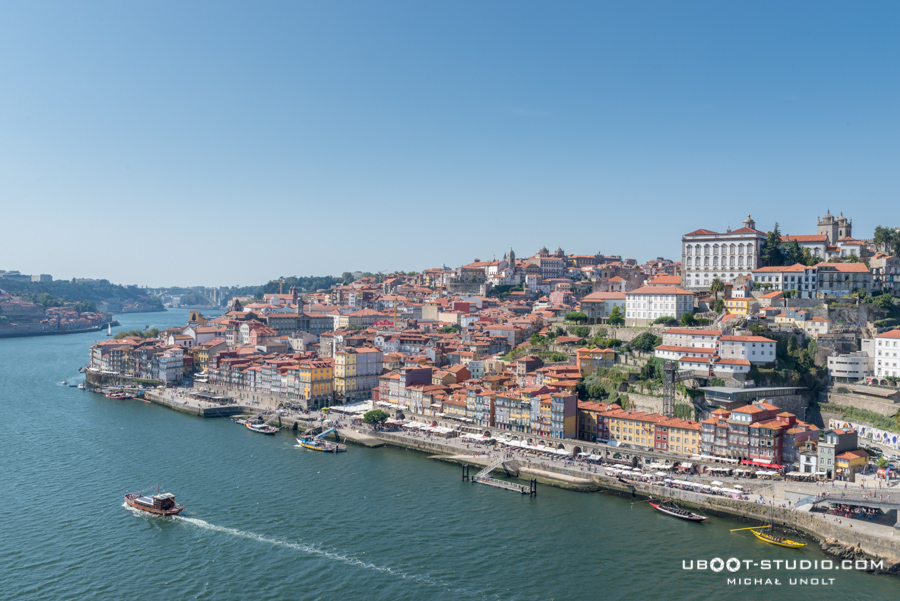travel-photo-portugalia-1-porto
