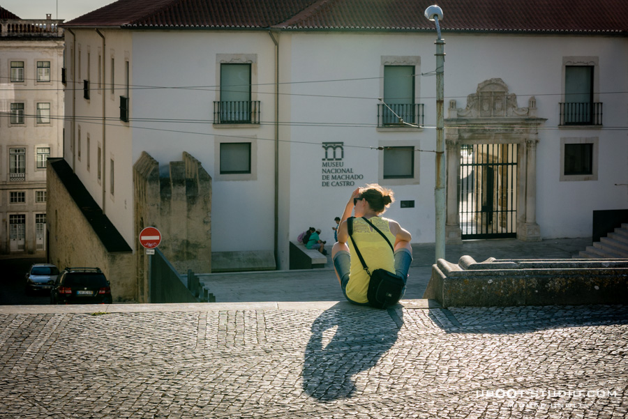 travel-photo-portugalia-12-coimbra
