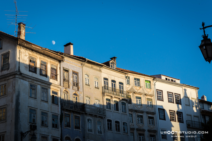 travel-photo-portugalia-13-coimbra