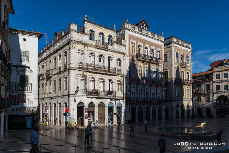 travel-photo-portugalia-14-coimbra