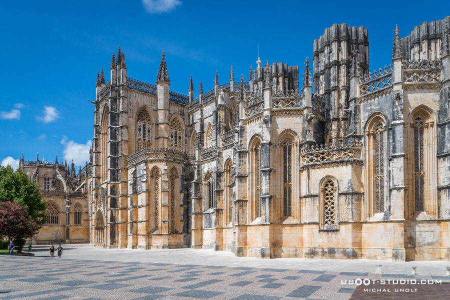 travel-photo-portugalia-16-batalha