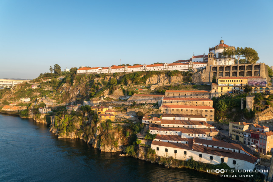 travel-photo-portugalia-3-porto