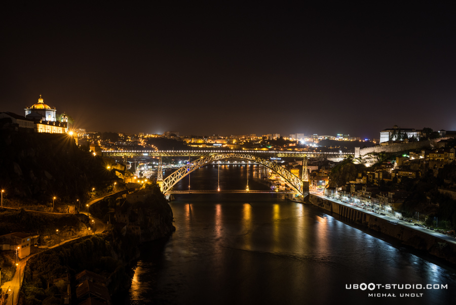 travel-photo-portugalia-4-porto