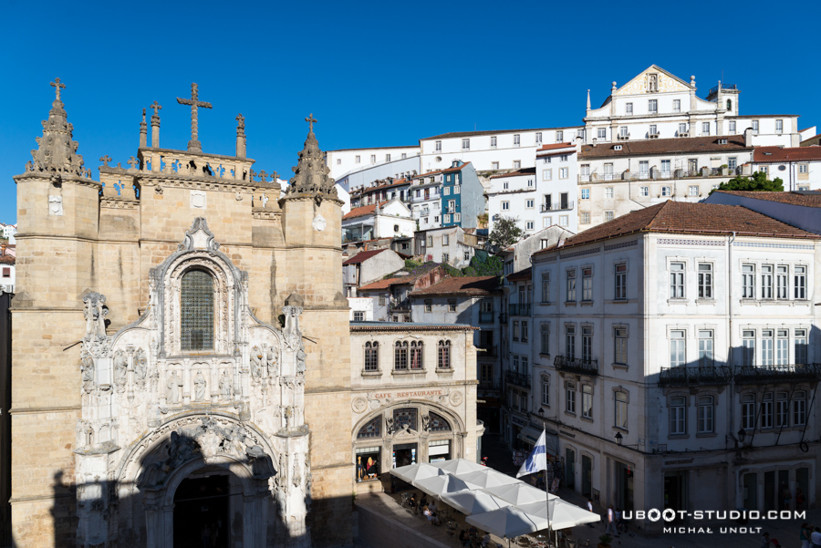travel-photo-portugalia-9-coimbra