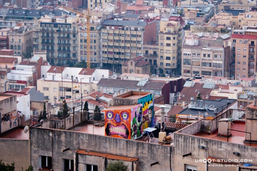 zdjecia-podroznicze-barcelona-10