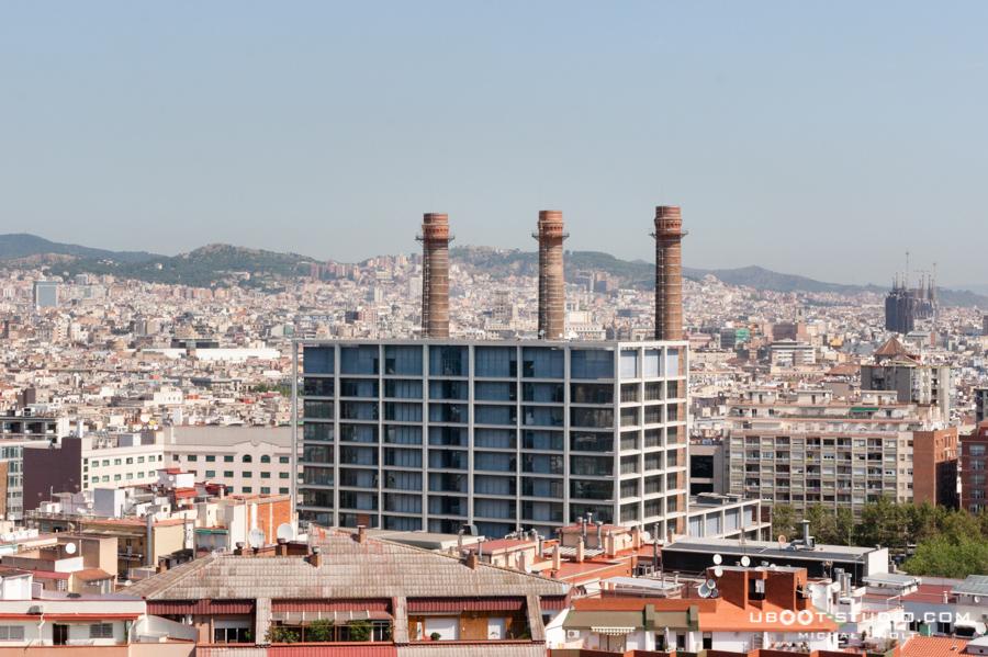 zdjecia-podroznicze-barcelona-3