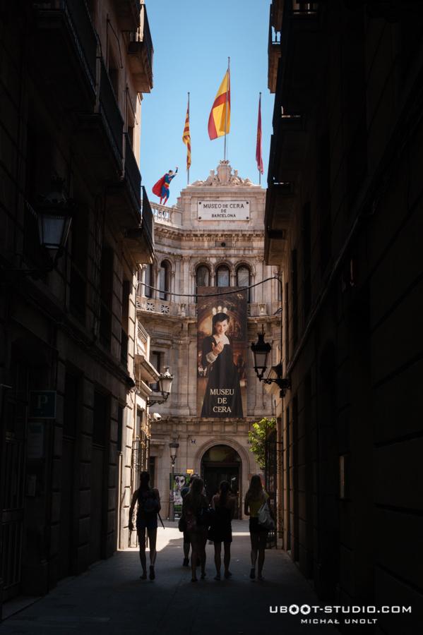 zdjecia-podroznicze-barcelona-5