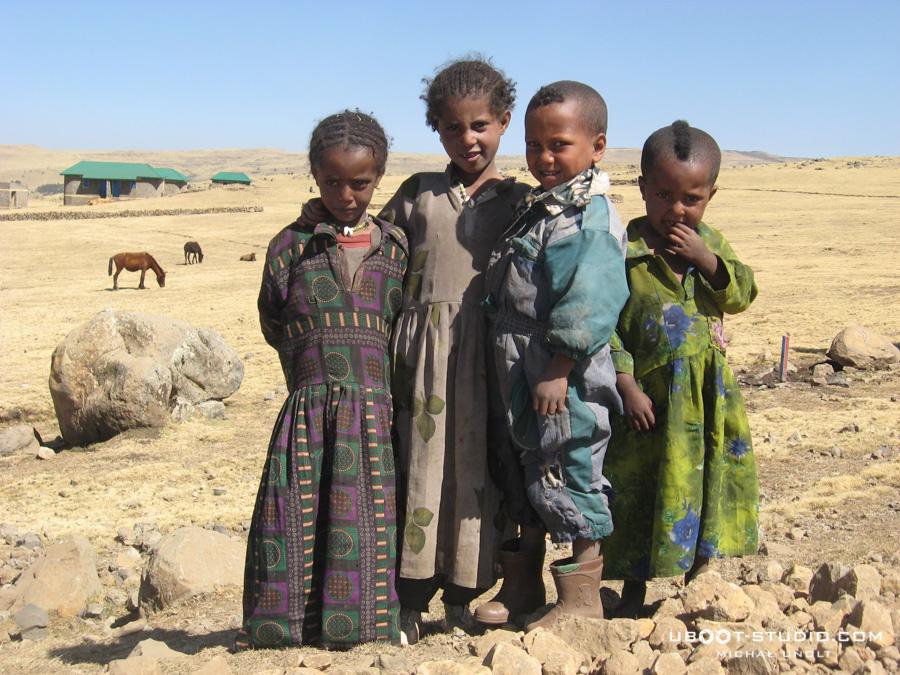 zdjecia-podroznicze-etiopia-14