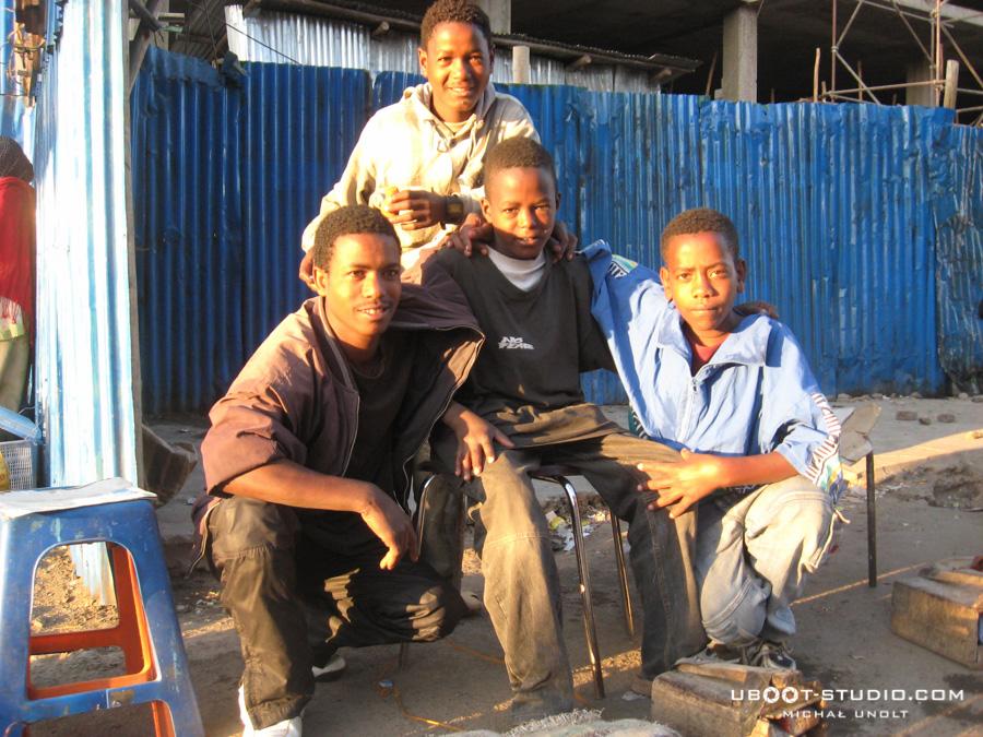 zdjecia-podroznicze-etiopia-2