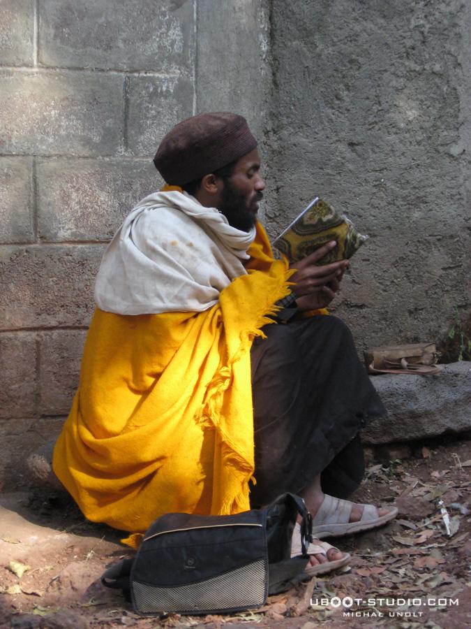 zdjecia-podroznicze-etiopia-3