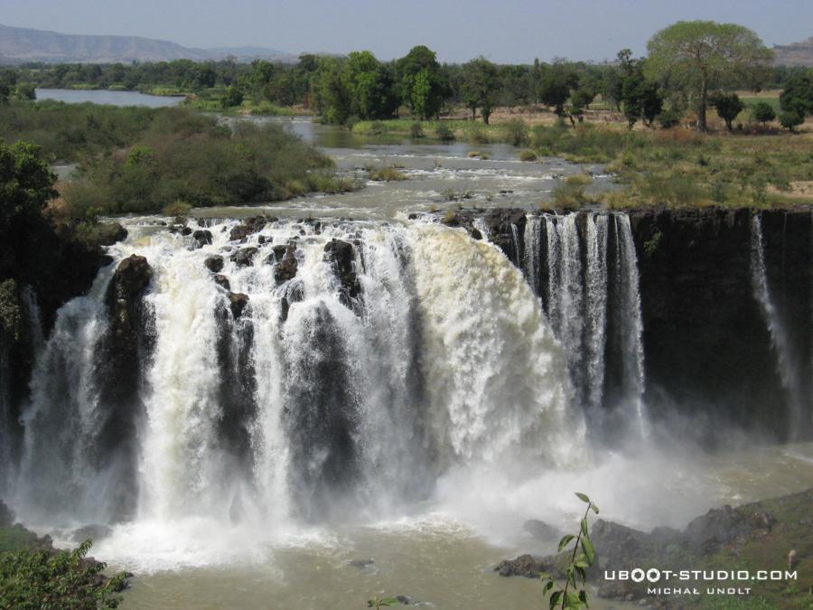 zdjecia-podroznicze-etiopia-5