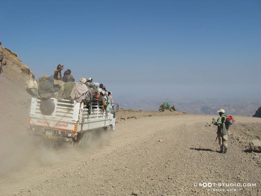 zdjecia-podroznicze-etiopia-7
