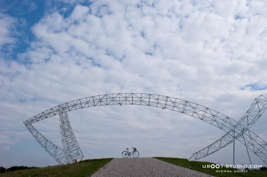 zdjecia-przewodnik-rowerowy-5
