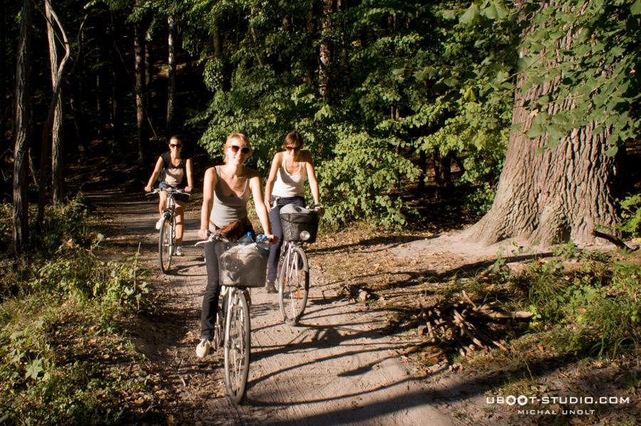 zdjecia-przewodnik-rowerowy-6