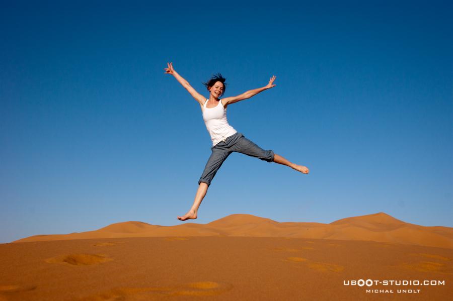 zdjecia-pustynia-maroko-3