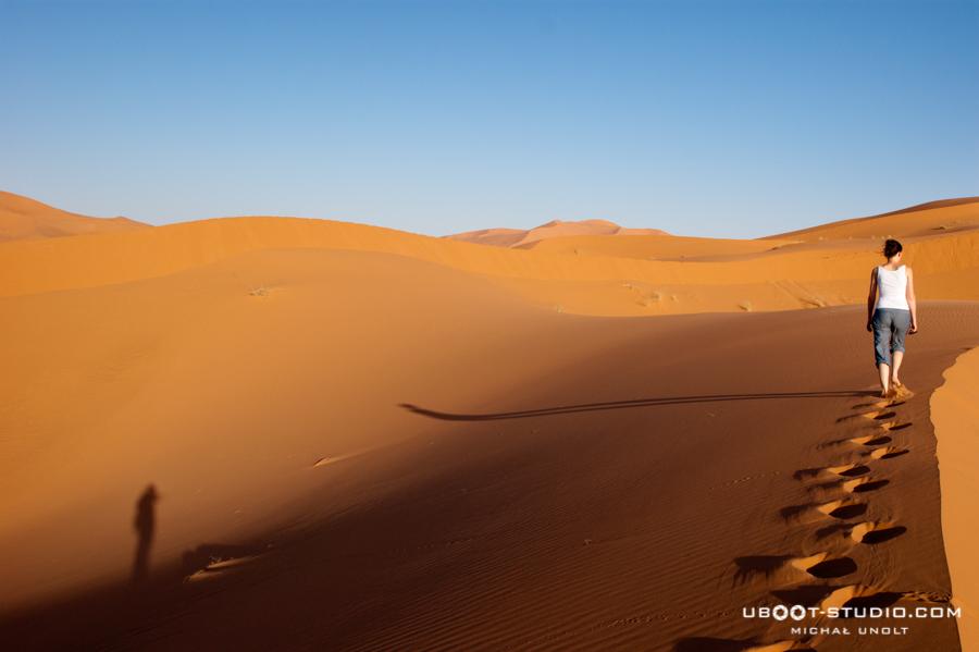 zdjecia-pustynia-maroko-4