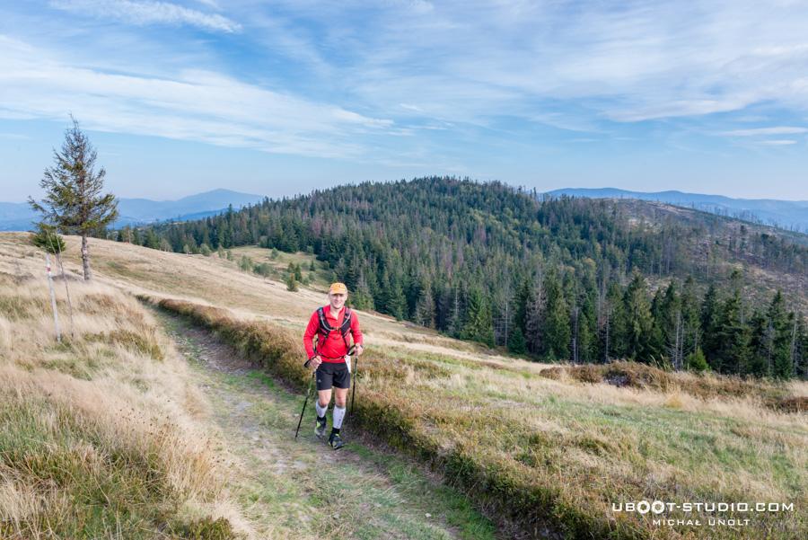 zdjecia-ultramaraton-but-25