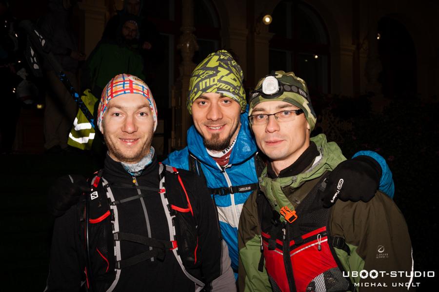 zdjecia-ultramaraton-lemkowyna-1