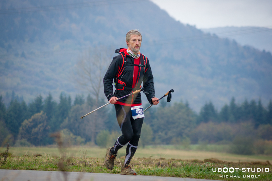 zdjecia-ultramaraton-lemkowyna-10