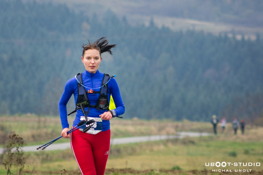 zdjecia-ultramaraton-lemkowyna-11