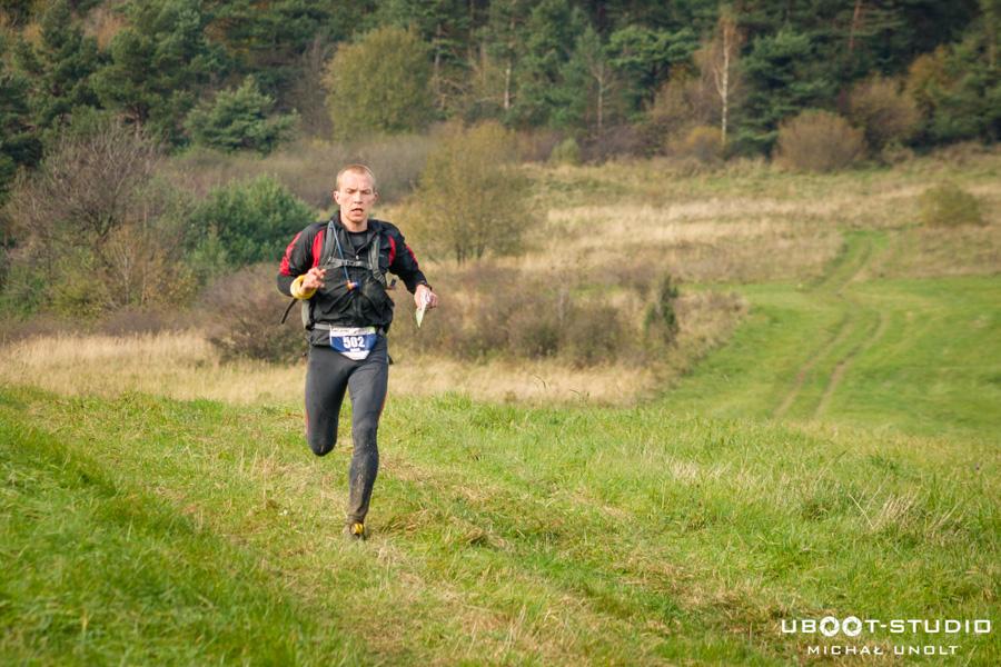 zdjecia-ultramaraton-lemkowyna-14