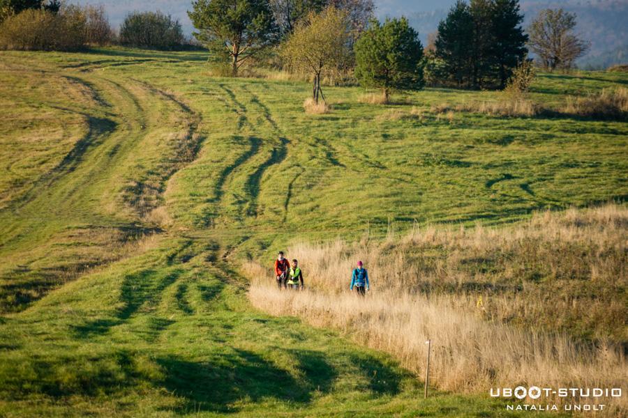 zdjecia-ultramaraton-lemkowyna-15