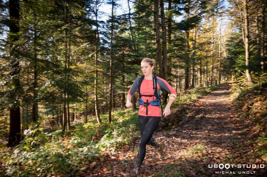 zdjecia-ultramaraton-lemkowyna-17