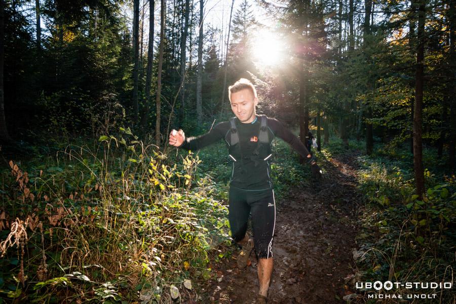 zdjecia-ultramaraton-lemkowyna-18