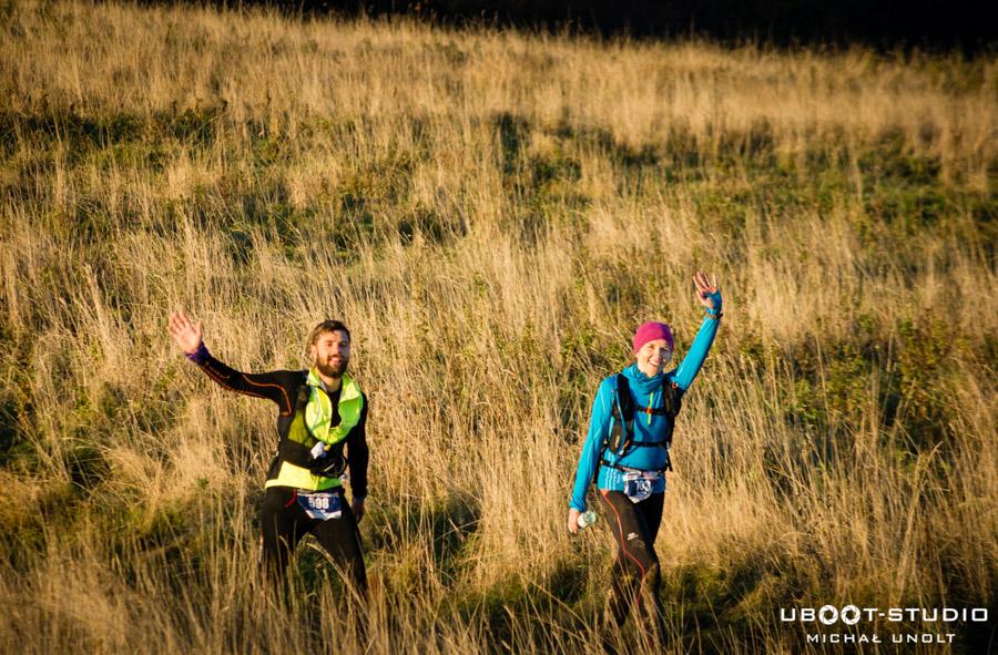 zdjecia-ultramaraton-lemkowyna-22