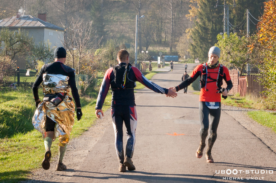 zdjecia-ultramaraton-lemkowyna-26