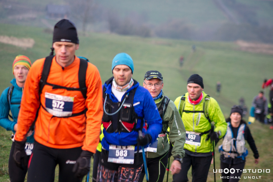 zdjecia-ultramaraton-lemkowyna-7