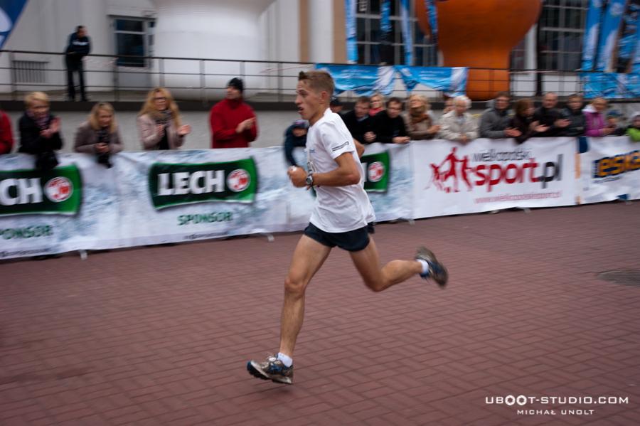 zdjecie-poznan-maraton-1