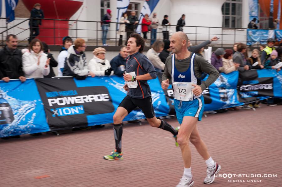 zdjecie-poznan-maraton-2