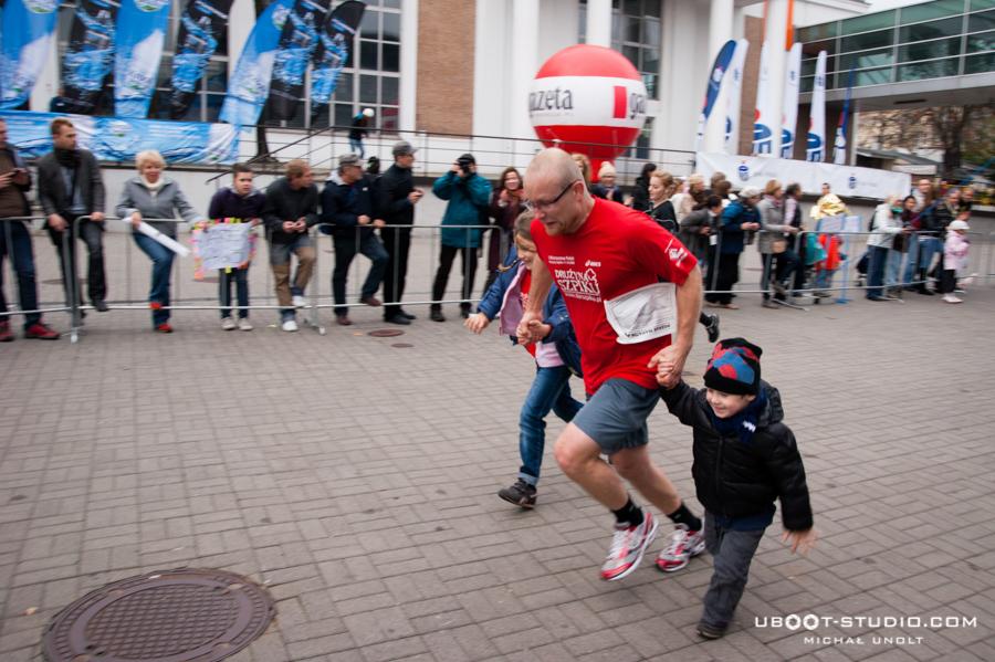 zdjecie-poznan-maraton-5
