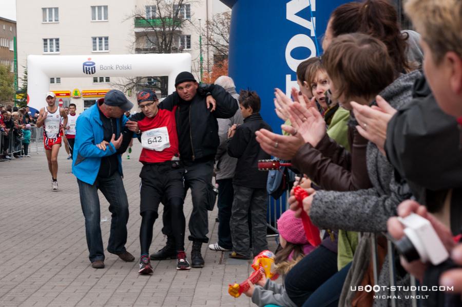 zdjecie-poznan-maraton-6